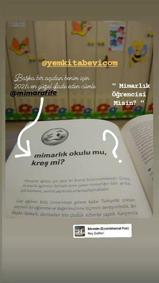 @mimarafife